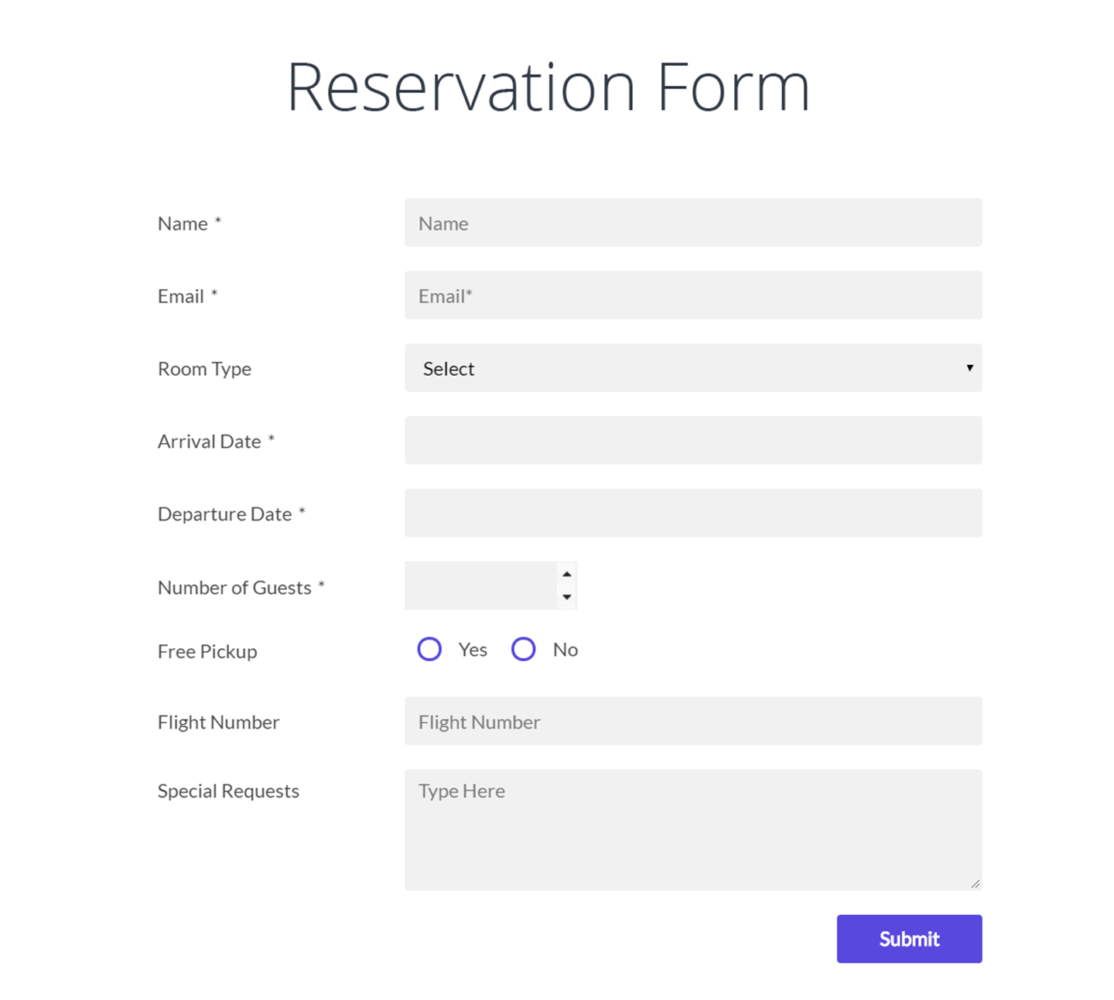 submit form with anchor tag (link) in jquery