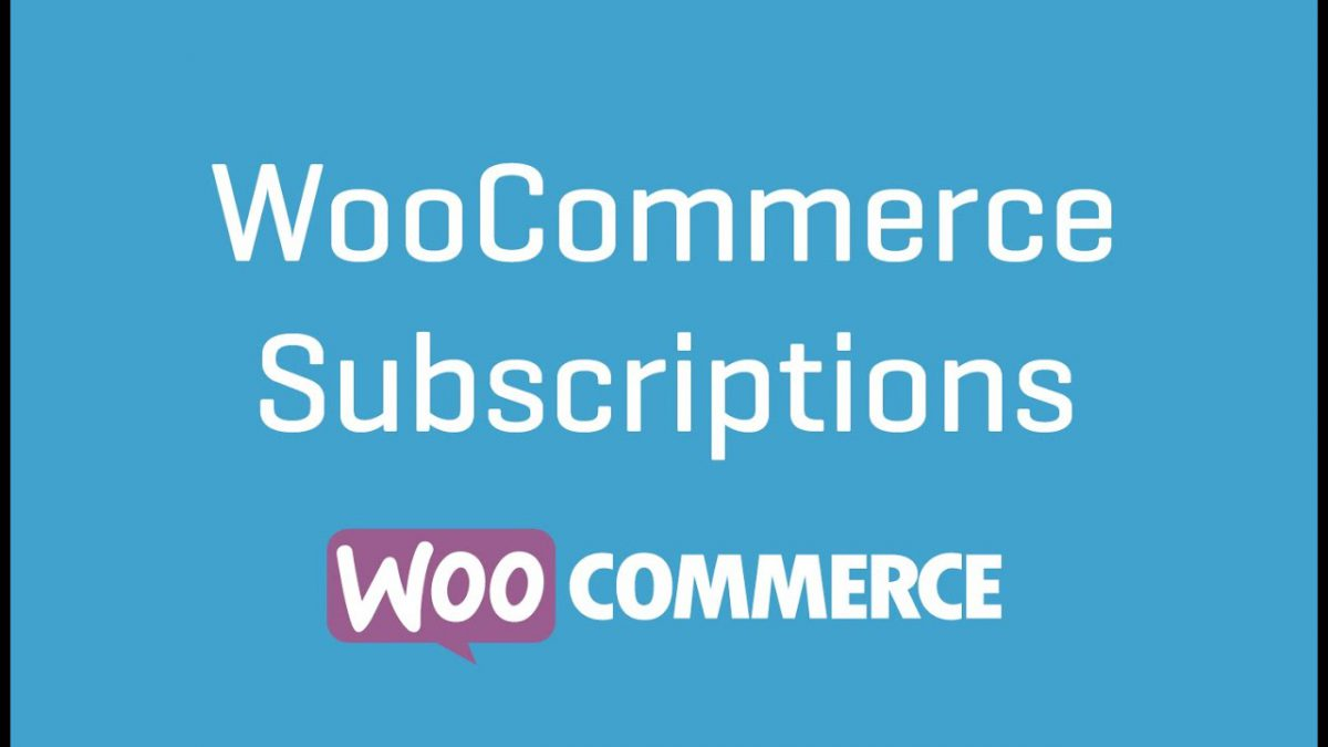 Detect the current user has an active subscription in Woocommerce